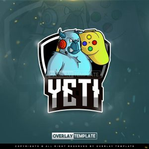 logo,preview,yeti,overlaytemplate.com