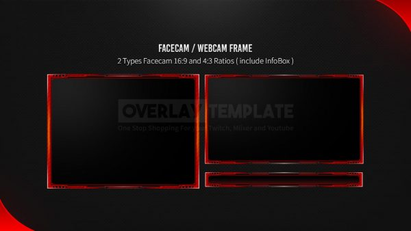 package,preview facecam,shanks,overlaytemplate.com