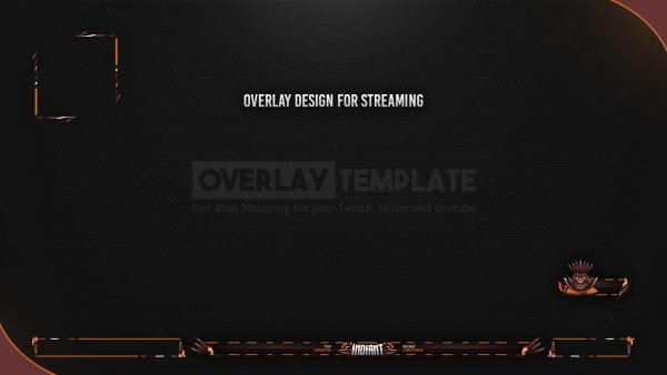 animated overlay package,preview overlay 2,indiant,overlaytemplate.com