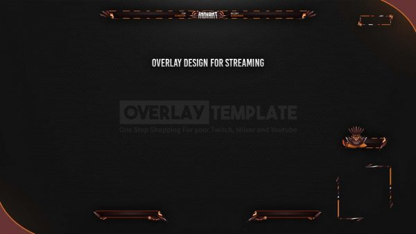 animated overlay package,preview overlay 3,indiant,overlaytemplate.com