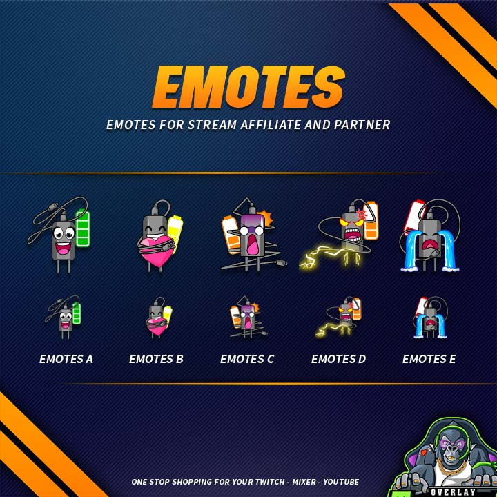 emote,preview,charger,overlaytemplate.com