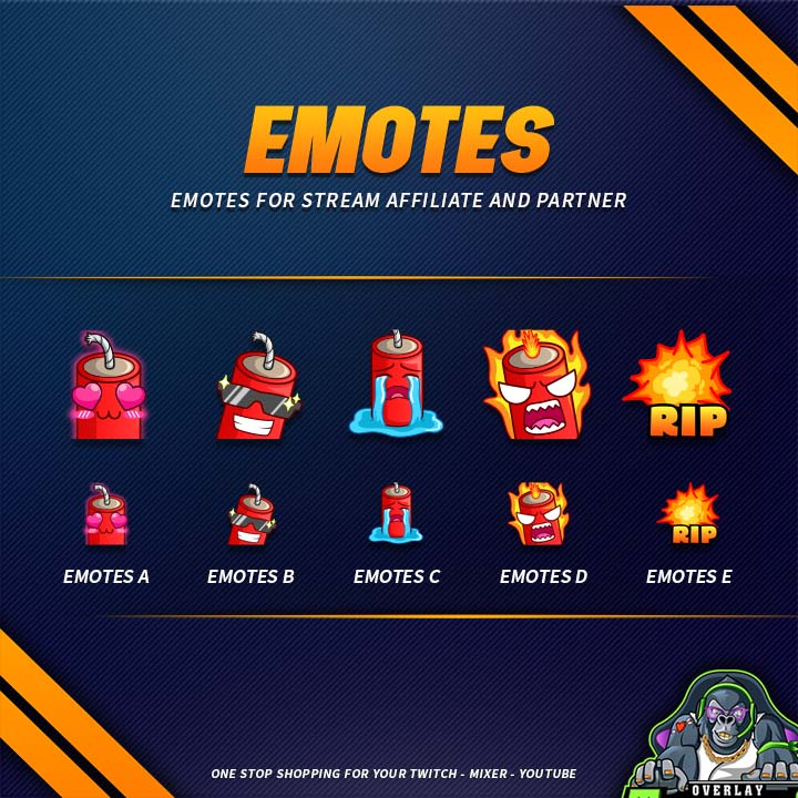 emote,preview,dynamit,overlaytemplate.com