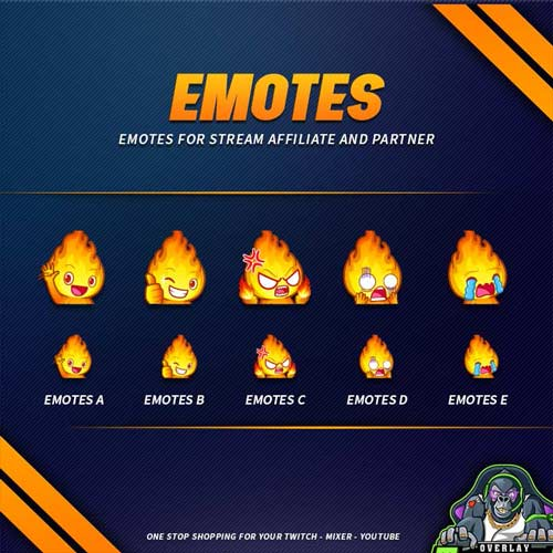 emote,preview,fire,templateoverlay,com