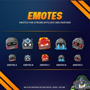 emote,preview,helmet,overlaytemplate.com