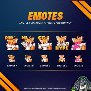 emote,preview,miles,overlaytemplate.com