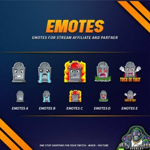 emote,preview,nisan,overlaytemplate.com