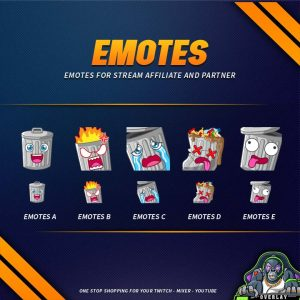 emote,preview,trash,overlaytemplate.com