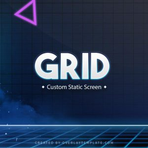 screen,preview,thumbnail,grid,overlaytemplate.com