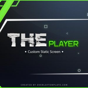 screen,preview,thumbnail,player,overlaytemplate.com