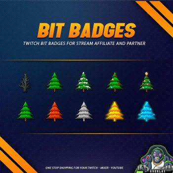 bit badges,preview,spruce,overlaytemplate.com