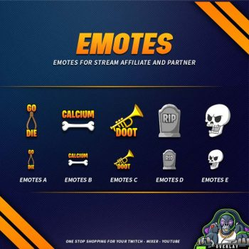 emote,preview,spooktober,overlaytemplate.com