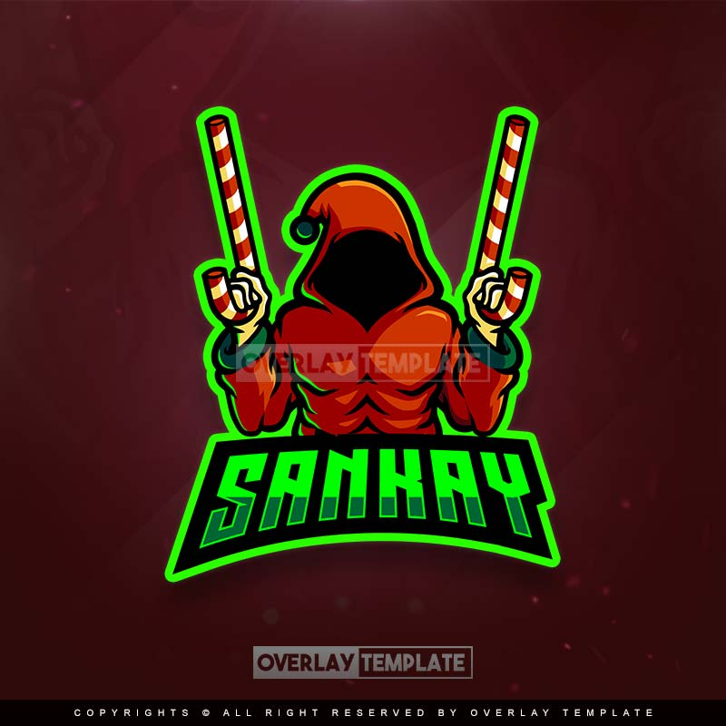 logo,preview,sankay,overlaytemplate.com