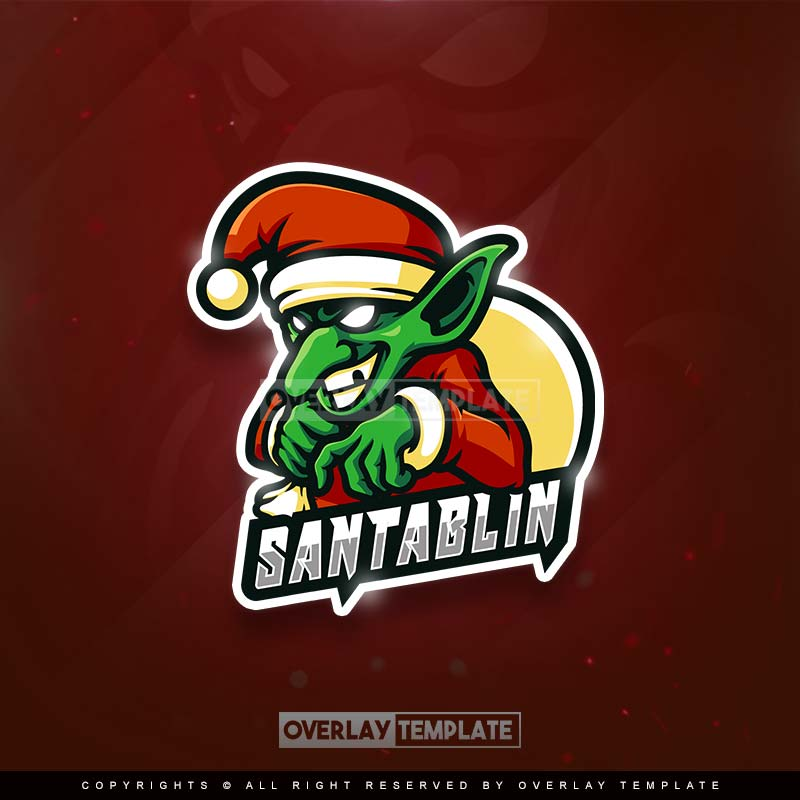 logo,preview,santablin,overlaytemplate.com