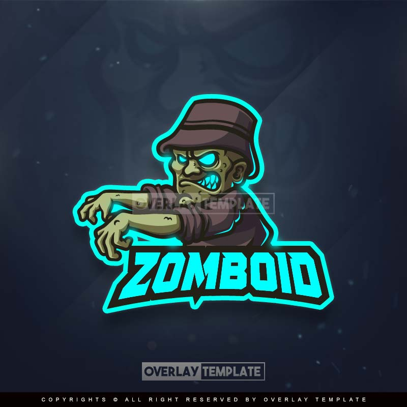logo,preview,zomboid,overlaytemplate.com