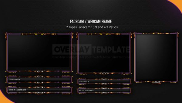 package,preview,facecam,pumkers,overlaytemplate.com
