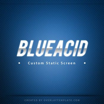 screen,thumbnail,blueacid,overlaytemplate.com
