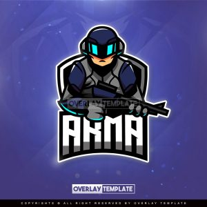 logo,preview,arma,overlaytemplate.com