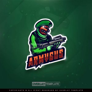 logo,preview,armygus,overlaytemplate.com