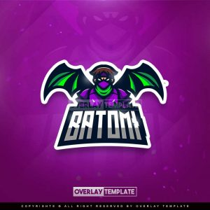 logo,preview,batomi,overlaytemplate.com