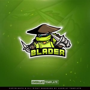 logo,preview,blader,overlaytemplate.com