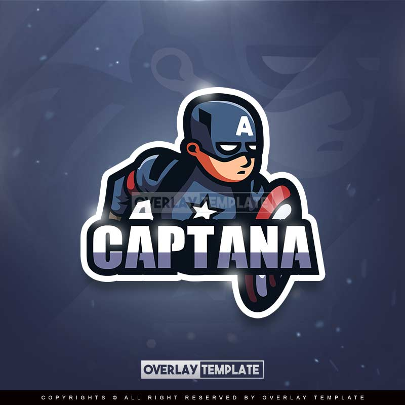 logo,preview,captana,overlaytemplate.com