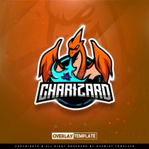 logo,preview,charizard,overlaytemplate.com