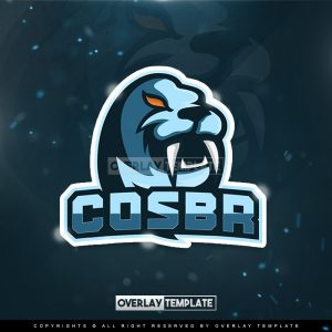 logo,preview,cosbr,overlaytemplate.com