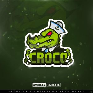 logo,preview,crocosailor,overlaytemplate.com