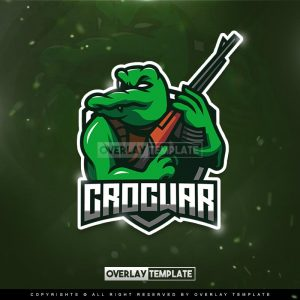 logo,preview,crocwar,overlaytemplate.com