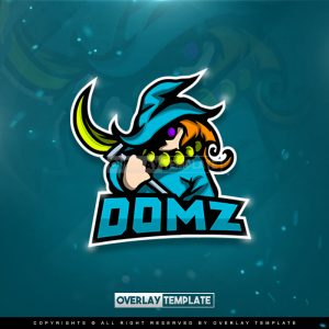 logo,preview,domz,overlaytemplate.com
