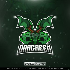 logo,preview,dragreen,overlaytemplate.com