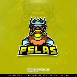 logo,preview,felas,overlaytemplate.com