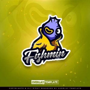 logo,preview,fishmin,overlaytemplate.com