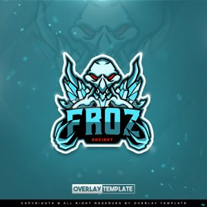 logo,preview,frozancient,overlaytemplate.com