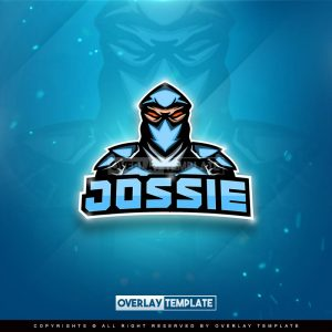 logo,preview,jessie,overlaytemplate.com