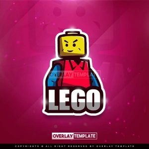 logo,preview,lego,overlaytemplate.com