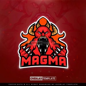 logo,preview,magma,overlaytemplate.com