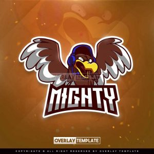 logo,preview,mightyz,overlaytemplate.com