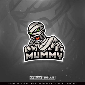 logo,preview,mummy,overlaytemplate.com