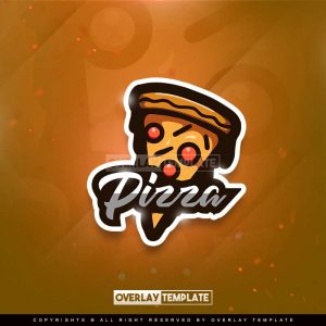 logo,preview,pizza,overlaytemplate.com