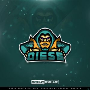 logo,preview,qiese,overlaytemplate.com