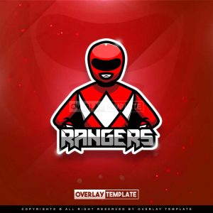 logo,preview,rangers,overlaytemplate.com