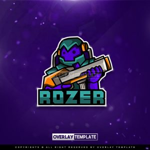 logo,preview,rozer,overlaytemplate.com