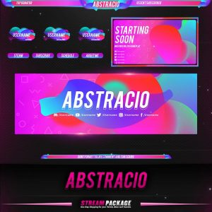 package,preview,abstracio,overlaytemplate.com