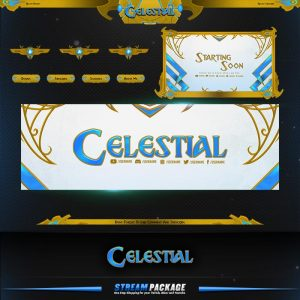 package,preview,celestial,overlaytemplate.com