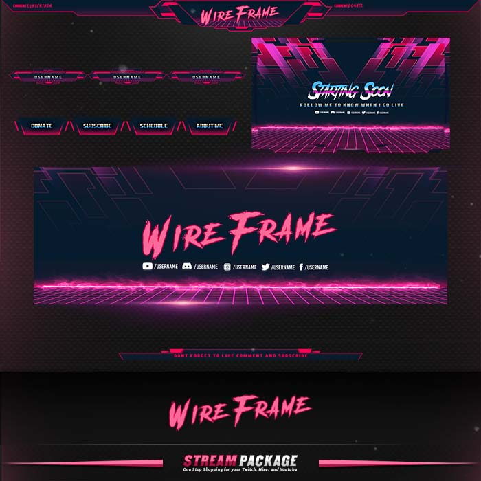 package,preview,wireframe,thumbnail,overlaytemplate.com