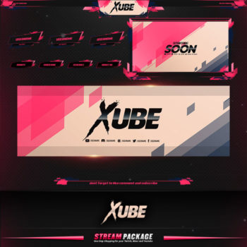 package,preview,xube,thumbnail,overlaytemplate.com