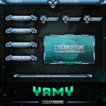 package,preview,yamy,thumbnail,overlaytemplate.com