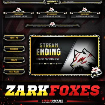 package,preview,zark,thumbnail,overlaytemplate.com