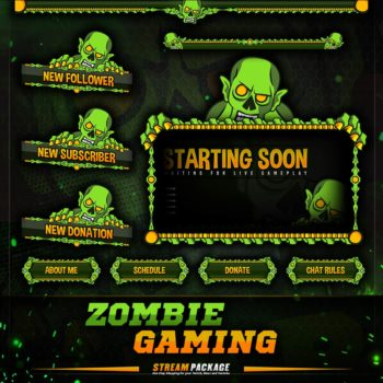 package,preview,zombie,thumbnail,overlaytemplate.com